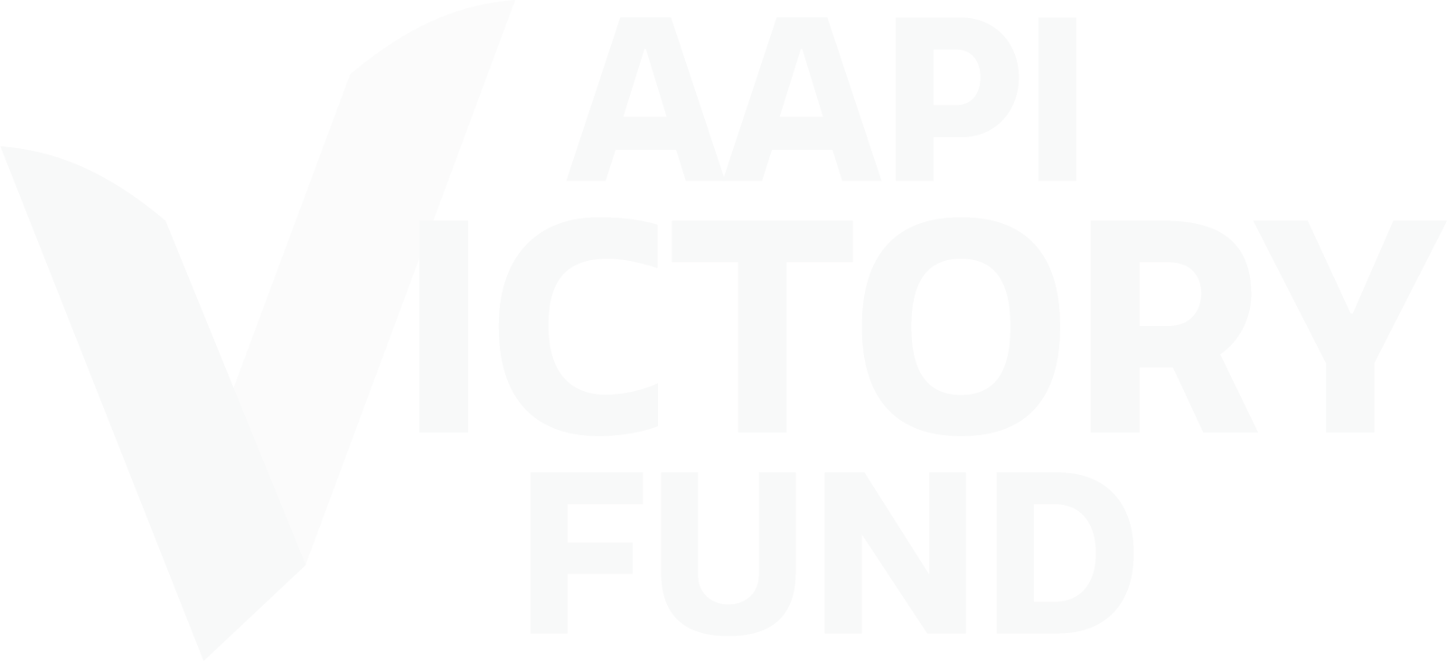 AAPI Victory Fund
