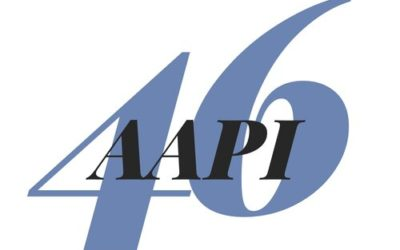 AAPI 46 Screening Committee Announced to Ensure Representation at the Highest Levels in Biden Administration